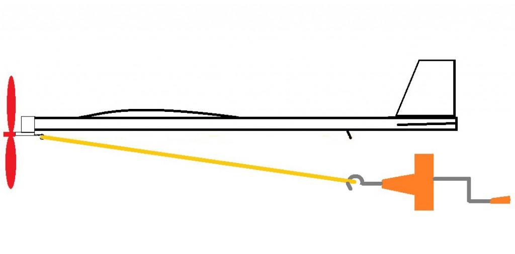 StickplaneRubberWInder