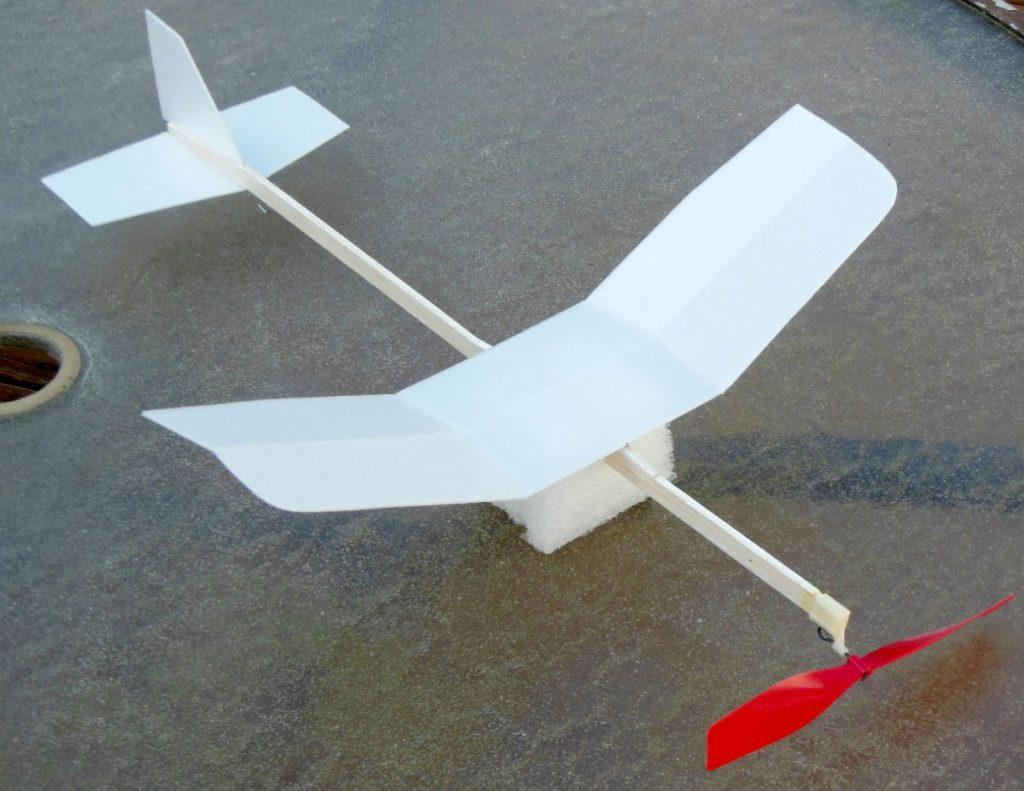 Fantastic Foam Flyer Ideas Inspire